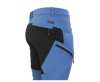 Obrázek z FOBOS Shorts ( šortky)