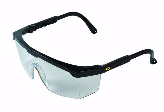 Obrázek TERREY/Nassau - B1407131-2 brýle čiré