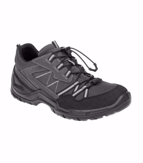 Obrázek z Outdoorová obuv BEAST LOW