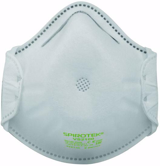 Obrázek VS2100 FFP1, respirátor