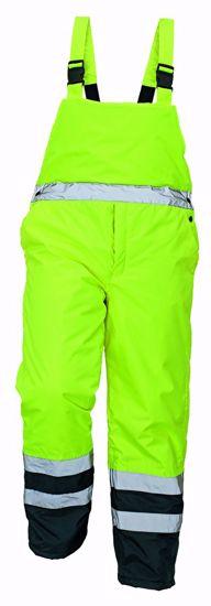 Obrázek PADSTOW kalhoty lacl HV