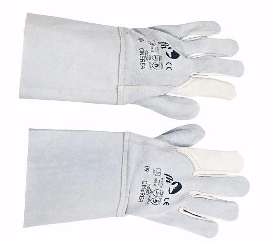 Obrázek CINEREA FH rukavice - 10