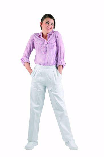 Obrázek APUS kalhoty dámské dámské