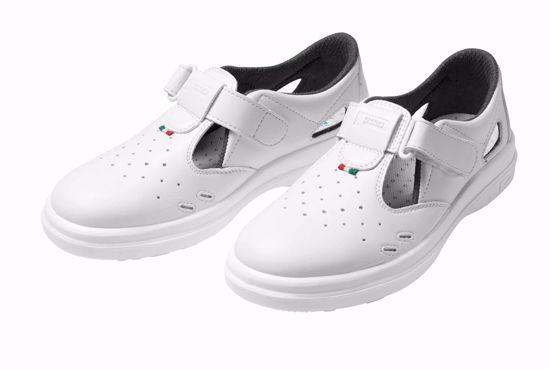 Obrázek PANDA SANITARY LYBRA SANDAL sandal O1
