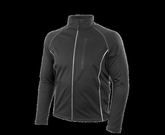 Obrázek z FELIX Jacket black -