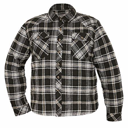 Obrázek pro kategorii Košile