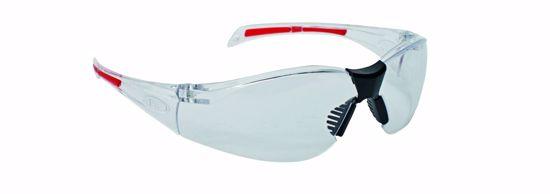 Obrázek STEALTH 8000 brýle