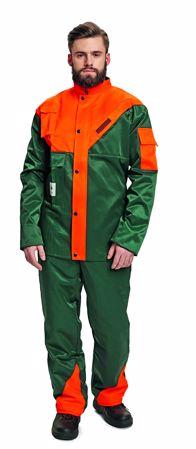 Obrázek pro kategorii Protipořezové oděvy