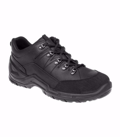Obrázek Taktická outdoorová obuv PREPPER LOW -