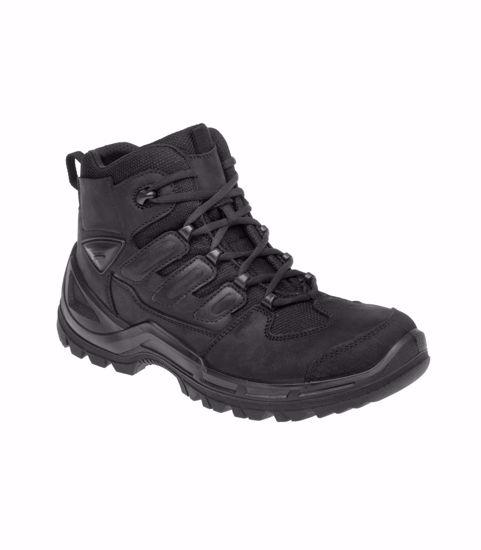 Obrázek BEAST ANKLE Outdoorová obuv