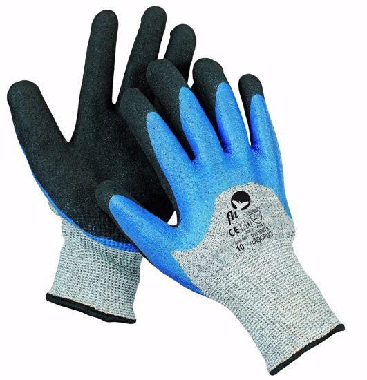 Obrázek LAGOPUS rukavice