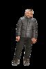 Obrázek z OUSTON bunda černá