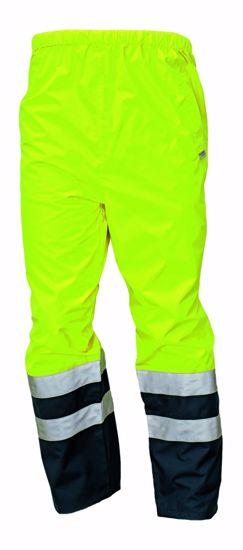 Obrázek EPPING NEW kalhoty HV