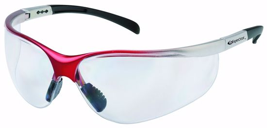 Obrázek ROZELLE brýle AF, AS, U čiré AF, AS, UV