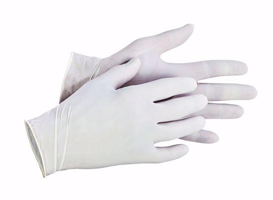 Obrázek Pracovní rukavice LOON