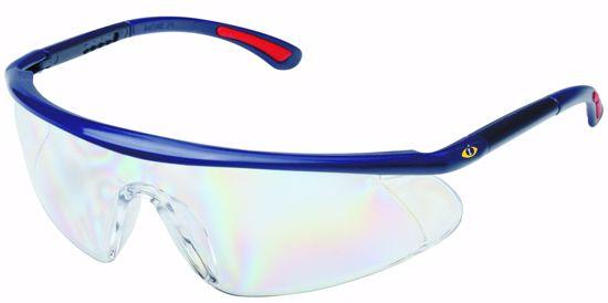 Obrázek BARDEN brýle AF, AS, UV čiré AF, AS, UV