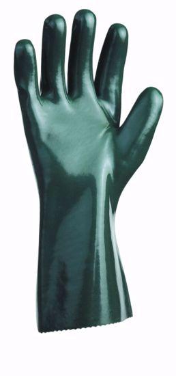 Obrázek UNIVERSAL rukavice 30 cm