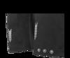 Obrázek z FOBOS Trousers