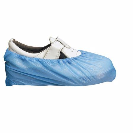 Obrázek pro kategorii Návleky na obuv