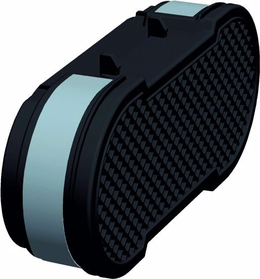 Obrázek CleanSpace HI CAP častic. filtr P3 HEPA