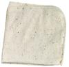Obrázek z Hadr prachový flanelový (rozměr 42 x 40)