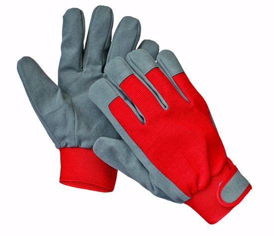 Obrázek z THRUSH rukavice kombinované - 10