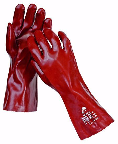 Obrázek FULIGULA FH rukav. 35cm máč. v PVC - 10