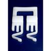 Obrázek z Pevný klíč k zásobníkům