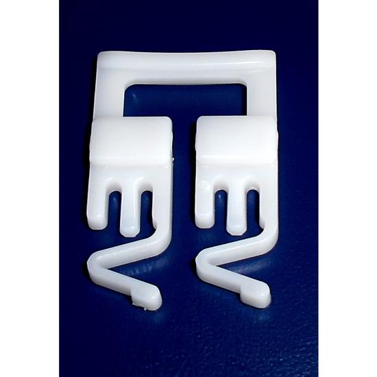 Obrázek Pevný klíč k zásobníkům