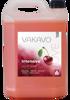 Obrázek z VAKAVO Intensive tekuté mýdlo 5L