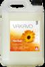 Obrázek z VAKAVO Herbal tekuté mýdlo 5L
