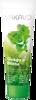 Obrázek z VAKAVO Ginkgo biloba glycerinový krém na ruce