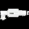 Obrázek z Náhradní pumpa na tekuté mýdlo CN dávkovačů 0,5L