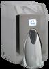 Obrázek z CN dávkovač pěnového mýdla 500 ml nerez matný