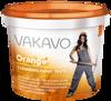 Obrázek z VAKAVO Orange - 500g
