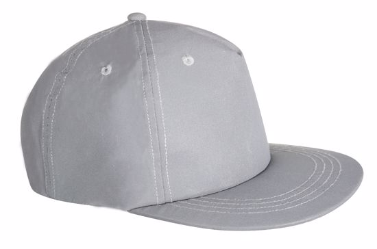 Obrázek z HB11 - Reflexní čepice
