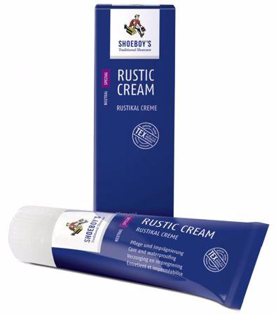 Obrázek pro kategorii Krémy vosky deodoranty