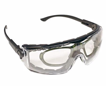Obrázek pro kategorii Dioptrické brýle