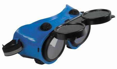 Obrázek pro kategorii Svářecí brýle