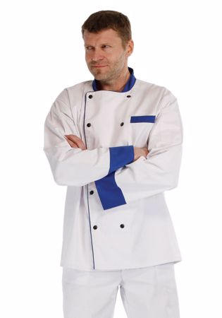 Obrázek pro kategorii Gastro