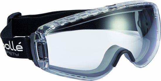 Obrázek PILOT brýle PC zoník AS AF