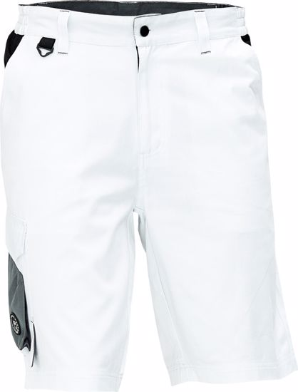 Obrázek CREMORNE šortky