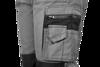 Obrázek z MYRON laclové kalhoty