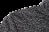 Obrázek z THALES propínací mikina -