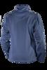 Obrázek z LEON elastická mikina -