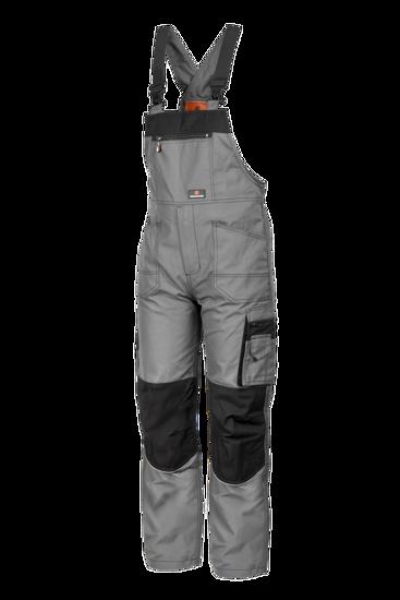 Obrázek MYRON laclové kalhoty