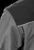 Obrázek z MYRON montérková bunda -