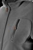 Obrázek z CALLIAS fleece mikina -