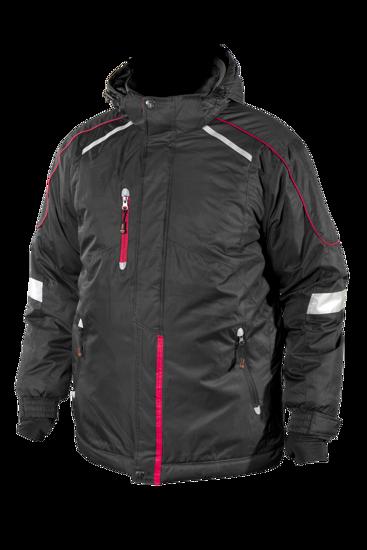 Obrázek z MELITON zimní bunda