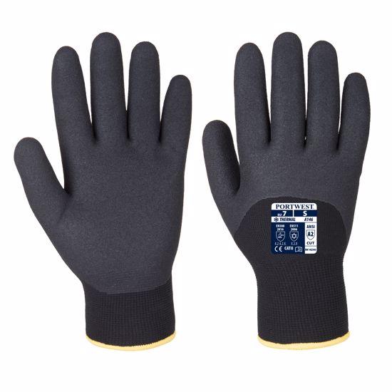 Obrázek Zimní rukavice Arctic